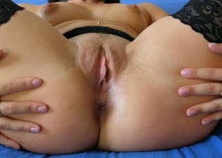 可爱的女孩 - rs-Threeholeswife_anja_33_s23-707611.JPG