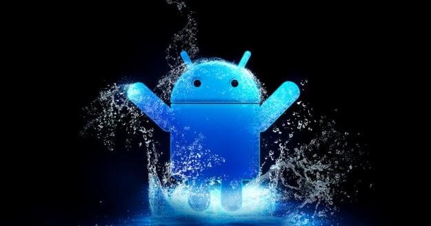 Живые обои на телефон андроид скачать бесплатно