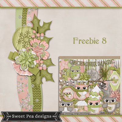 http://2.bp.blogspot.com/-krDWwGARO9o/VKna1smSwQI/AAAAAAAAFjU/lx1JekMbXBg/s400/SPD_December_Magic_freebie_preview.jpg