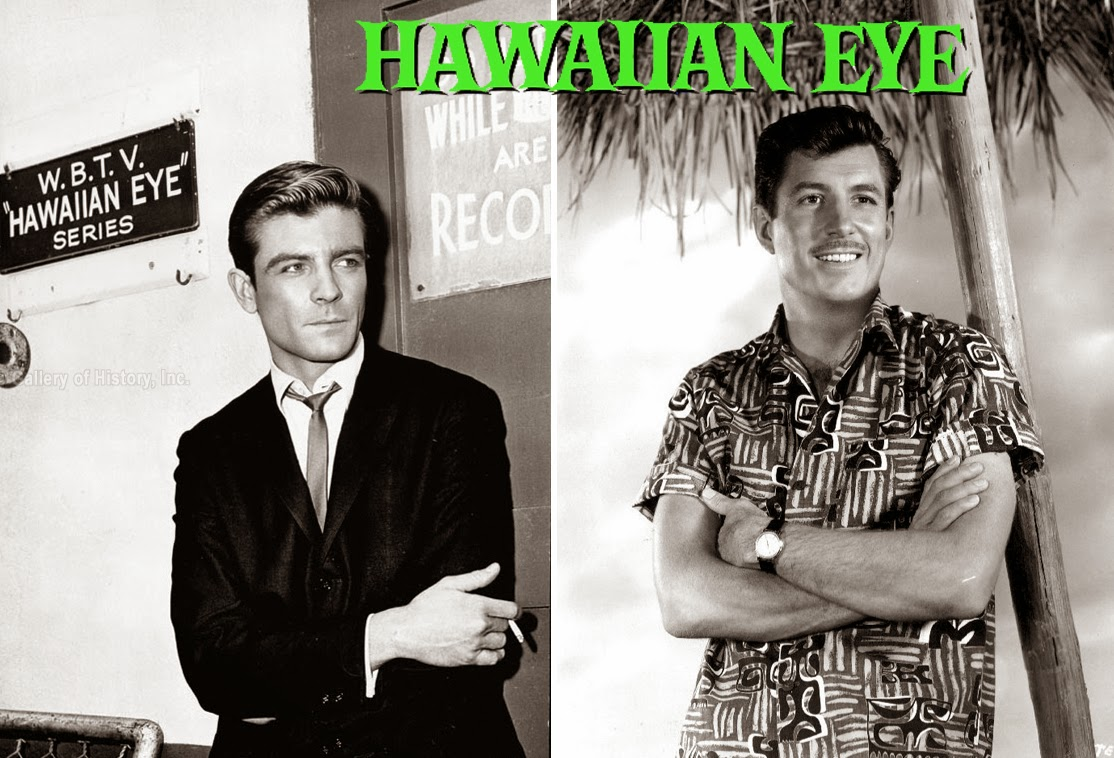 Grant+Williams+-+Anthony+Eisley+(Hawaiia