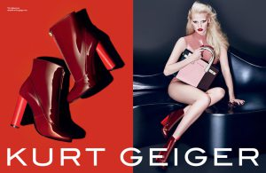 KurtGeiger-AdCampaign-Elblogdepatricia-calzado-zapatos