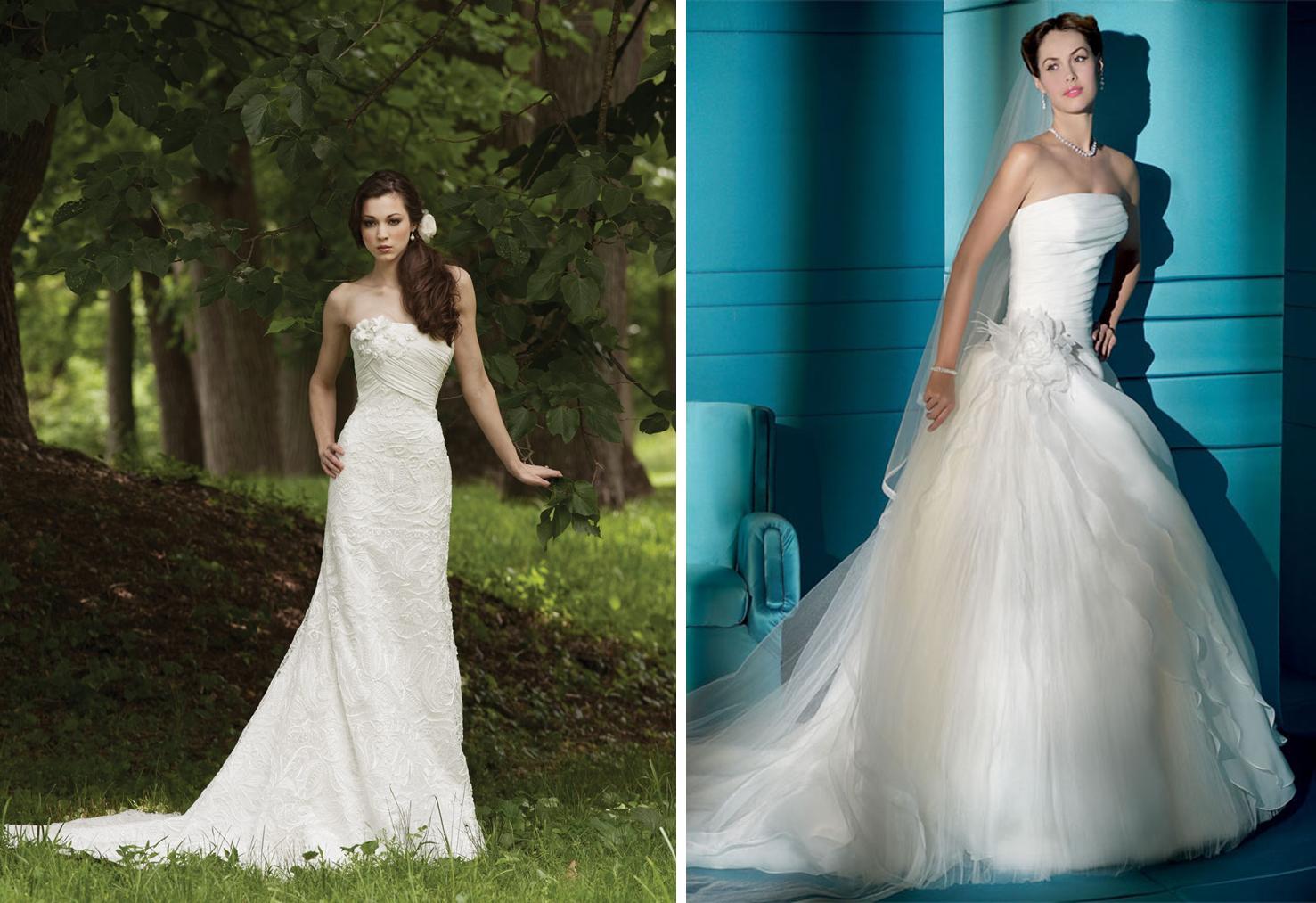 Wedding Dresses Ireland - Wedding Dresses In Jax