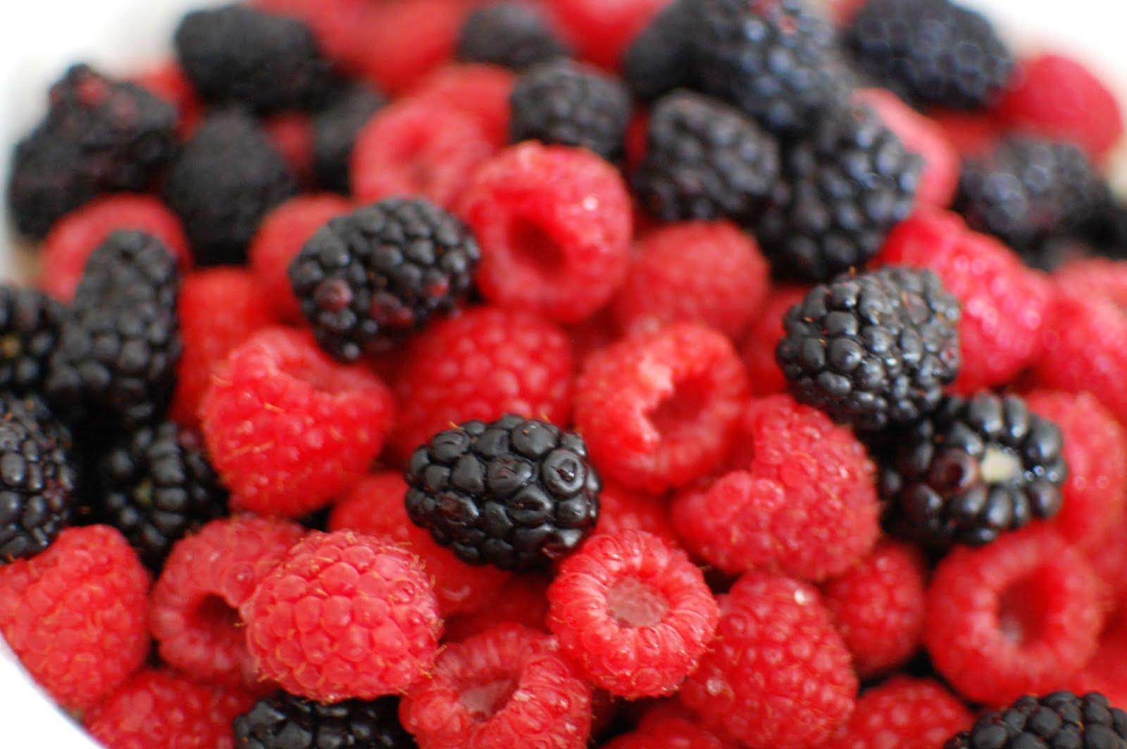 Blackberry Raspberry Pie Bars Beantown Baker,Kitchen Small House Renovation Ideas