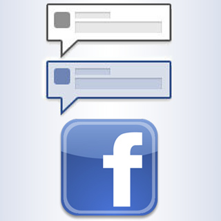 facebook,chat,image,tricks,studentscrunch