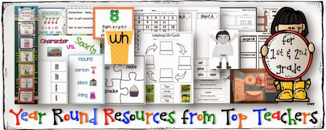 http://www.educents.com/featured-deals/1st-2nd-grade-year-round-bundle.html#next#thirdgradegalore