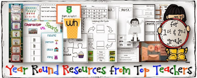 https://www.educents.com/national-deals/deal/1st-2nd-grade-year-round-bundle#.UpC2WY1hg7A