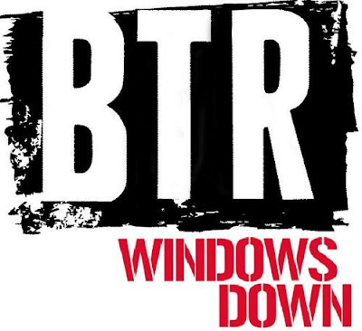 Photo Big Time Rush - Windows Down Picture & Image
