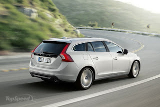 warranty swedespeed b recall index archive extended t volvo pcv