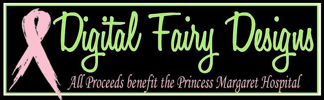 Digital Fairy Designs