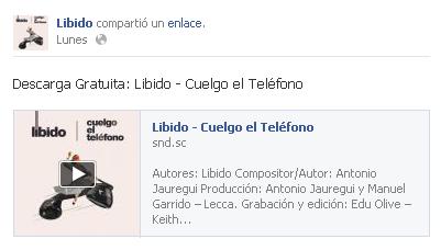 http://soundcloud.com/libidooficial/libido-cuelgo-el-tel-fono