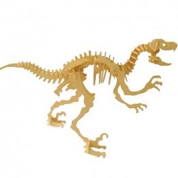 http://kitsegifts.com.br/quebra-cabeca-3d-dinossauros-velociraptor-51-pcs-wamboo.html