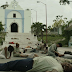 """VÍDEO: Univisión Puerto Rico estrena """"Niño Santo"""""""