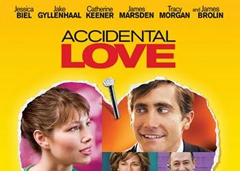 Accidental Love | Comedy Romance 2015