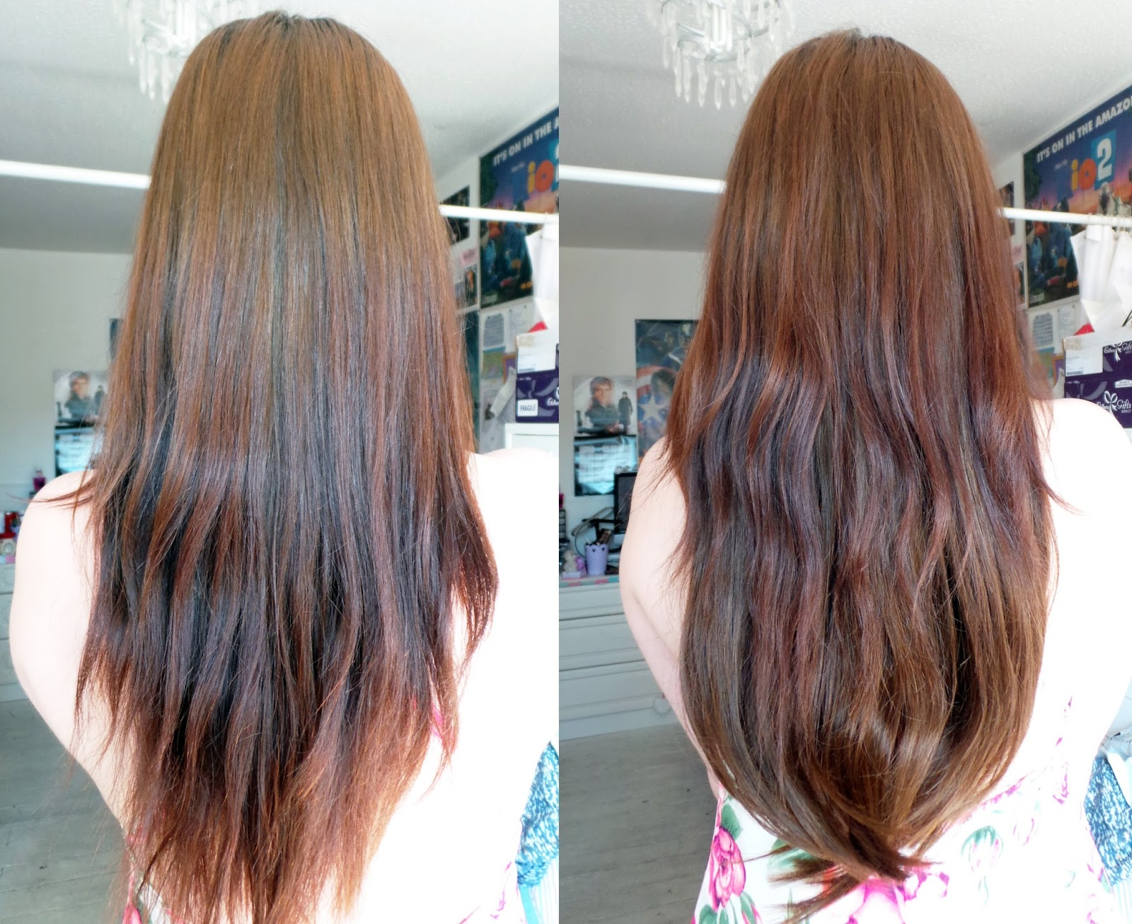 dirty looks hair extensions review, hk full head hair extensions review, dirty looks melted chocolate hair extensions, dirty looks review, beauty blogger, uk beauty blogger, uk hair blogger, hair extensions review, best hair extensions, uk fashion blogger, uk fashion blog, fashion blogger,