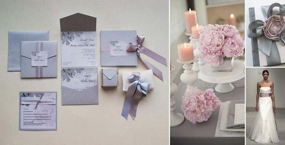 Molto EYDER Wedding DESIGN: Partecipazioni matrimonio, partecipazioni di  MI34
