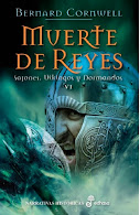 Muerte de Reyes