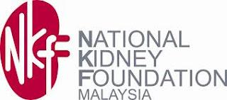 Jawatan Kosong Yayasan Buah Pinggang Kebangsaan Malaysia (NKF) - 05 Januari 2013