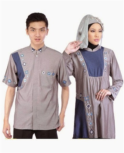 Facebook Baju Pesta Foto Gambar Busana Baju Pesta Couple