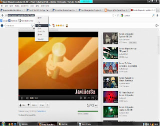 Cara Download Video Youtube Tanpa IDM Selain Keepvid