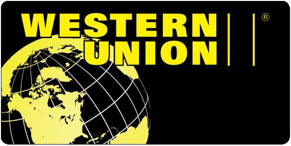 Karta Western Union czyli niekończąca się opowieść