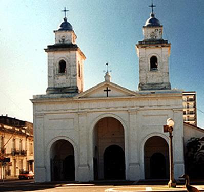 ciudad de santa fe 2