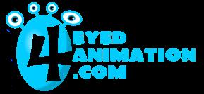 4 Eyed Animation