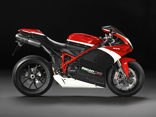 2012-Ducati-848-EVO-Corse-SE