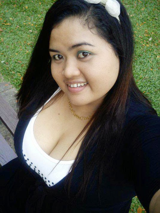 indonesian-sex-stories-indonesia-maid-nude