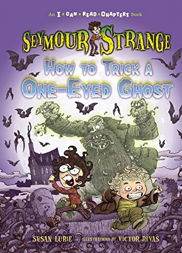 http://www.amazon.com/Seymour-Strange-Trick-One-Eyed-Chapters/dp/1609055756/ref=asap_bc?ie=UTF8