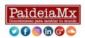 Paideia Mx