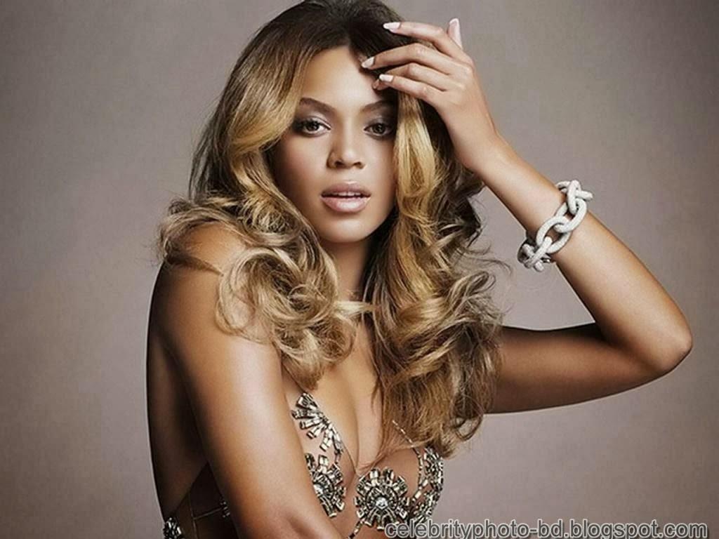 Beyonce+Giselle+Hd+Photos011