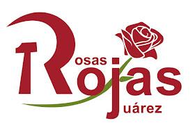 Rosas Rojas-Juárez