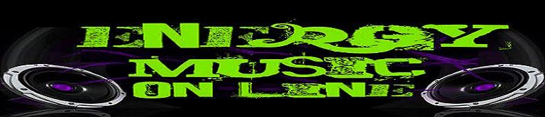 Energy Music On Line