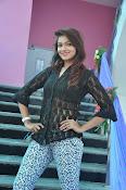 Aswi latest glamorous photos-thumbnail-14
