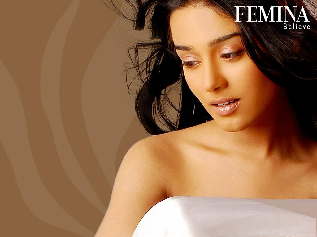Wallpaper - Bollywood actress Katrina Kaif at Femina 50 Most ...