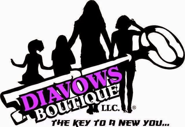 Diavows Boutique Home