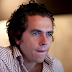 Interview: Lorne Balfe, the musician behind Assassin's Creed 3 and Beyond: Two Souls