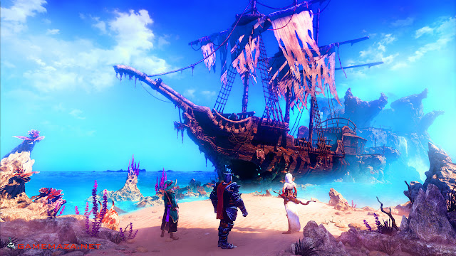 Trine-3-The-Artifacts-Of-Power-Game-Download