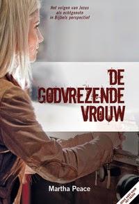 http://www.heartcry.nl/webshop_Boeken_448