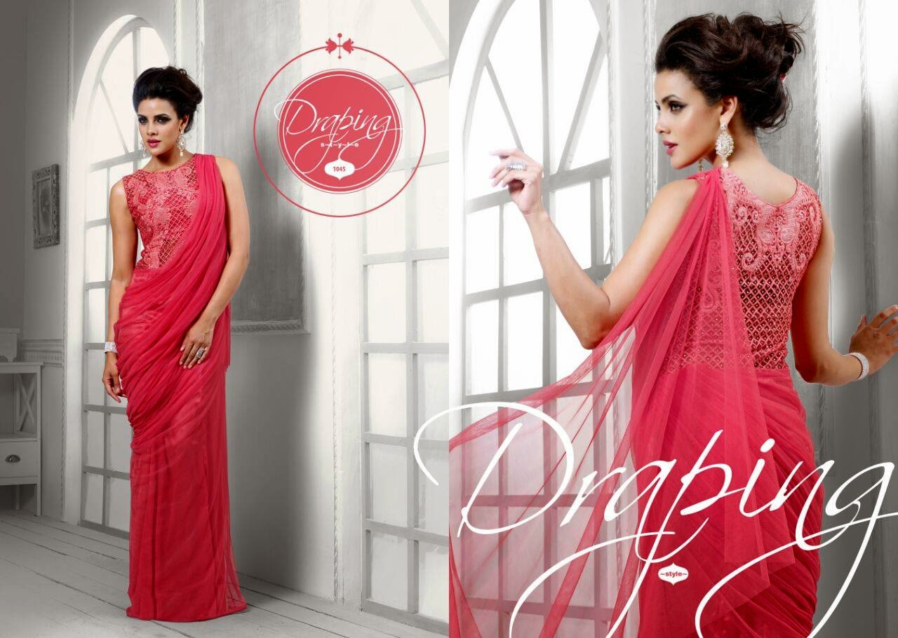 Special occasion dresses, Indo western gowns, ladies evening wear dresses , seattle shopping