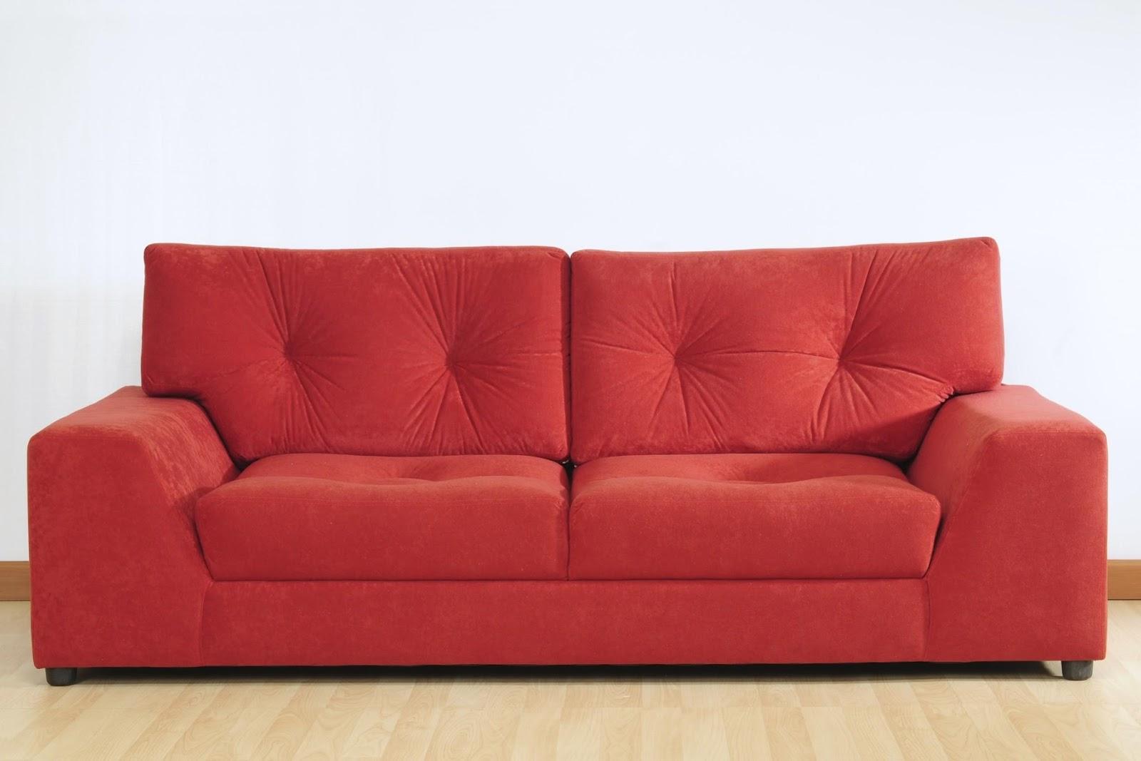 Traslochi e Trasporti: come trasportare un divano