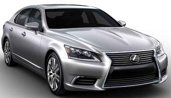 2016 lexus ls 460 redesign cars for you. Black Bedroom Furniture Sets. Home Design Ideas