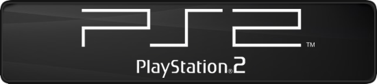 http://www.playstationgeneration.it/p/spot-tv-playstation.html