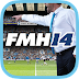 Football Manager Handheld FHM 2014 System Requirements, Download Apk For Tablets