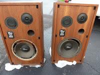 C2-Ohm-Speaker-Vintage-repair