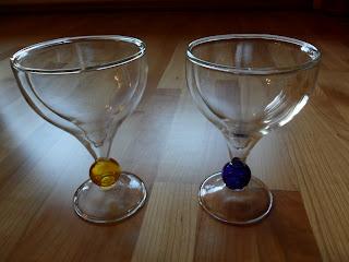 Test Bloomix Bewertung Erfahrung Shop Gläser
