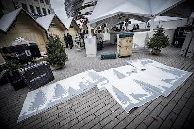 http://www.rp-online.de/nrw/staedte/duesseldorf/nun-wird-der-schwabenmarkt-weihnachtlicher-aid-1.3852999