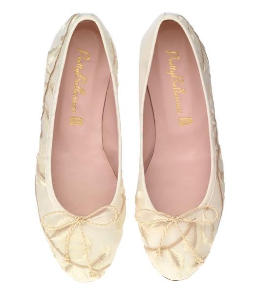 http://www.tendenciasdebodas.com/we-love%E2%80%A6-pretty-ballerinas-y-las-novias-que-apuestan-por-la-comodidad/