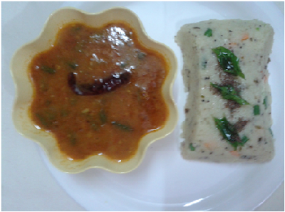 http://paakvidhi.blogspot.in/2013/11/sambhar-upma.html