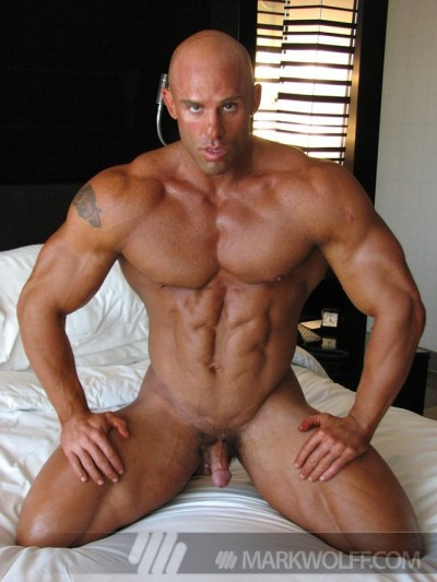 Via Smalldickmusclehunks Blogspot